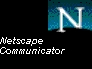 Donwload Netscapte Communicator - English version